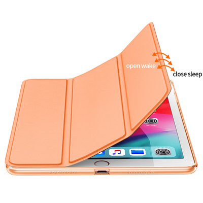 PU Leather Ipad Air3 24.3cm Smart Tablet Covers