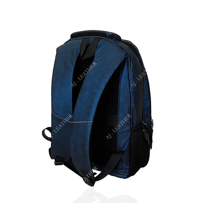 Shoulders School 47cm Multi Functional Sport Bags